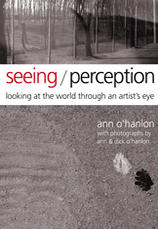seeing / perception
